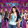 Freak the Freak Out (feat. Victoria Justice)