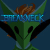 Breakneck Title Track (Theme)