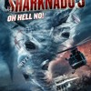 Reading WAY Too Much Into Sharknado 3