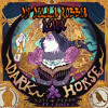 Dark Horse - Katy Perry (DJ Della Robbia Remix)