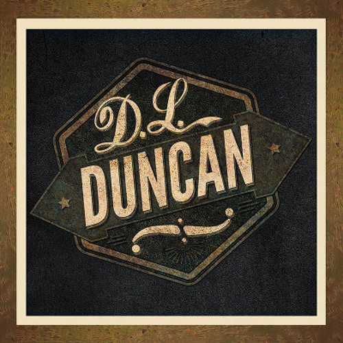 """""""D.L. Duncan"""" (2015)"""