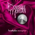 Dom Morgan – 3407 (Love)