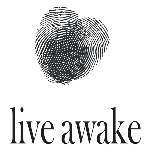 PODCAST - INTRODUCTION TO LIVE AWAKE
