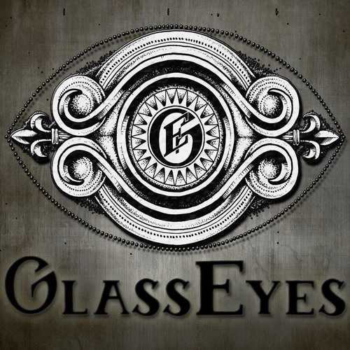 GlassEyes EP