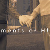 Fragments of Him Trailer (Out now! Coming to Xbox One & PS4 2016)