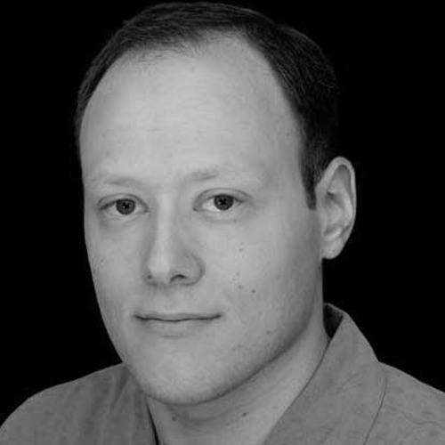 Astrophysicist Stuart Robbins: exposing pseudoastronomy