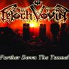 "TELOCH VOVIN ""Adoration-Vexation"""