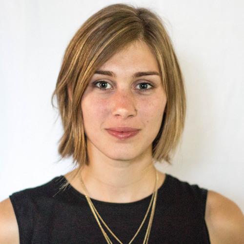 Kaja Verbeke verdiept zich in een vergeten Chileens conflict | RELAAS