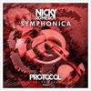 Symphonica (Hi!!✌️  Bootleg) - Nicky Romero
