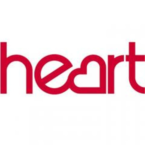 Heart Drivetime