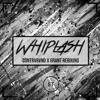 Contrvbvnd & Grant Rebound - Whiplash [Exclusive Tunes Network]