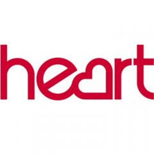 Heart 106.2