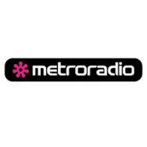 Metro Radio - 'The Best Bits'