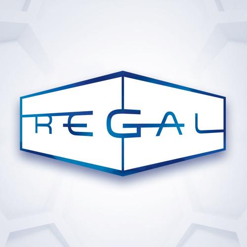 REGAL EP