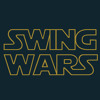 Phil Mac - Swing Wars (Star Wars Cantina Band Remix) (FREE DOWNLOAD!)