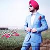 'Ki Banu Duniya Da' Gurdas Maan Feat. Diljit Dosanjh   Jatinder Shah   Coke Studio @ MTV Season 4