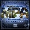 Peewee Longway - I Got The Money (Ft MPA Yikes) [Prod. Murda]