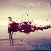 SALLY (cover Vasco Rossi)