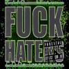 TiMC,Mossow&E.R Da Transporter-Fuck all,u Haters! Prod By.MSH Beats