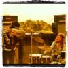 Casey Jones- Greatful Dead