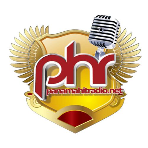 ponches panamahitradio