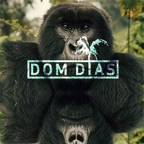 Shabba Ranks - Ting A Ling (DOM DIAS Bootleg)