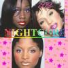 702 - I Still Love You nightcore version