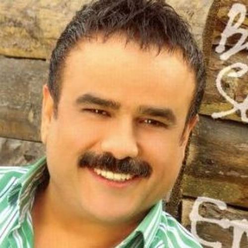Bülent Serttaş & Bora Özdemir - Adamın Dibi (Jungle Bae Bootleg)