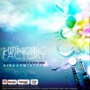 Hipnotic Factory Mixtape