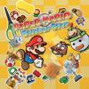 Kersti's Power I Paper Mario: Sticker Star