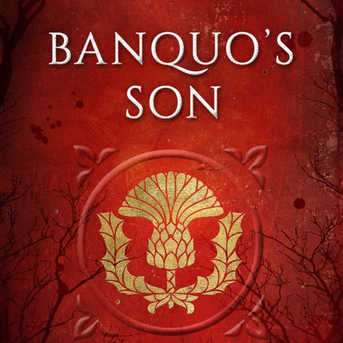 Banquo' Son - the choice