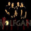 Mata Ng Diyos - Wolfgang Guitar Solo Backing Track