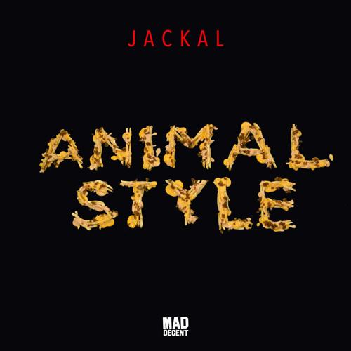 Jackal - Animal Style