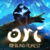 Ori and The Blind Forest (POS remix)
