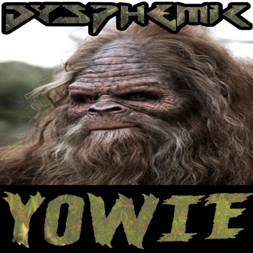 YOWIE EP