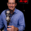 Count Your Money: Scott Wait, CPA plus Dave Washburn and Michelle Hulbert 081915