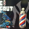 The Dug Out Barbershop Promo 2015