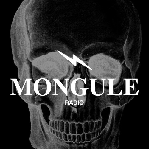 Mongule Radio - EPISODE 2 - OBAMA'S SPOTIFY PLAYLIST, 15 QUOTES FROM ROBIN WILLIAMS