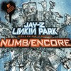 Linkin Park feat. Jay-Z - Numb/Encore - (Jesse Ball Remix) [FREE DL]