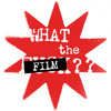 What The Film 50: The Howling III: The Marsupials LIVE! (with Audrey Ivancie)