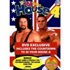 Ep 50: WWE In Your House 4