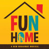 It All Comes Back (snippet) - Fun Home the musical