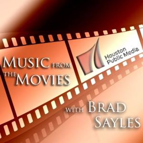 Music from The Movies - Jeff Walton Interview - Full Show (:60)