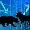 Stock Market Predictions - NIFTY: Postive session on cards