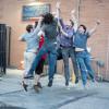 #CoverClub Kalob Griffin Band -