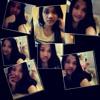 Demy _ sun akoni