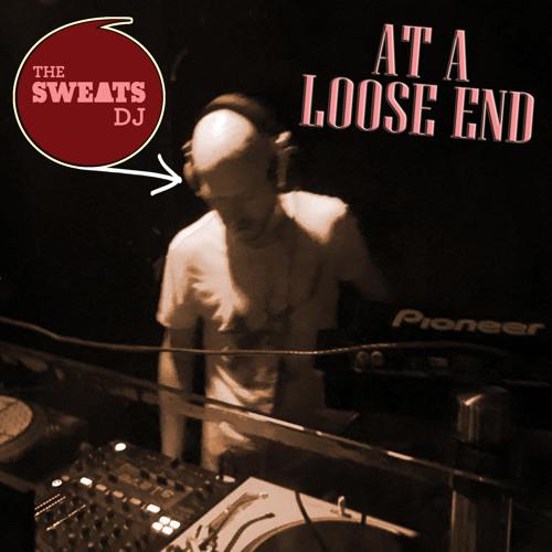 THE SWEATS (DJ)