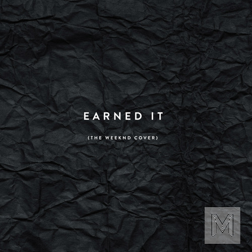 the weekend earned it mp3 free download