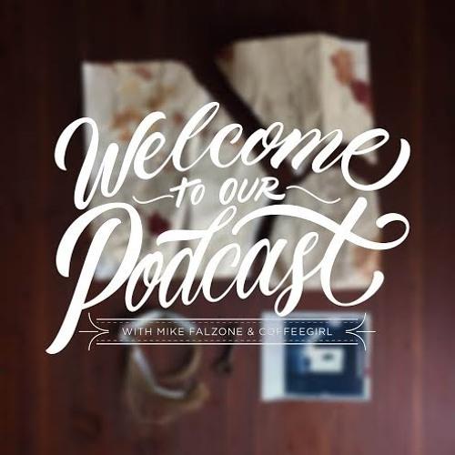 Episode 73 - The Walking Dumb