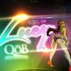 Lucy (Razorshop Dubplate Mix)-Destra Feat Criminal
